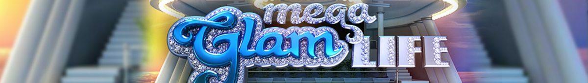 Mega Glam Life-slot