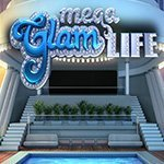 Mega Glam Life -slot-small
