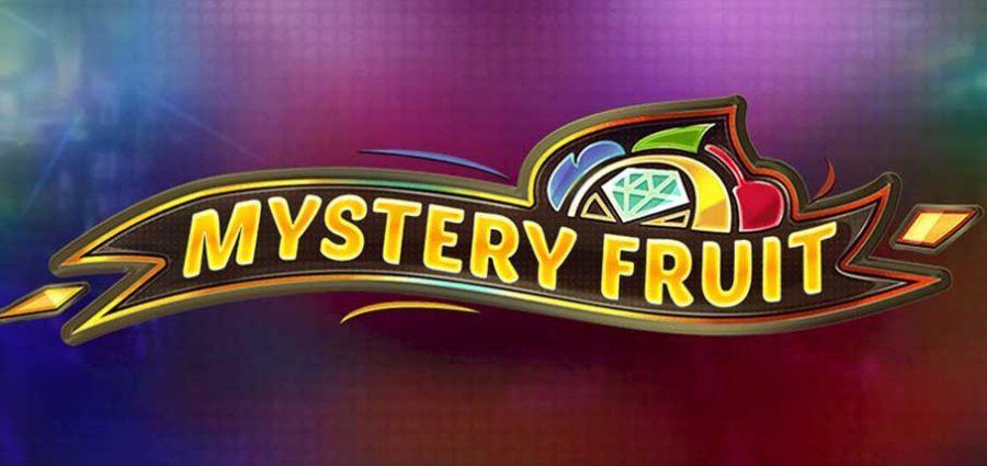 Mystery Fruit-slot-main