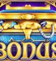 Persian Fortune Slot - Bonus Symbol