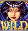 Persian Fortune Slot - Wild Symbol