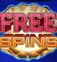 Reef Run Slot - Free Spins Symbol