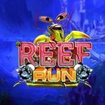 Reef Run-slot-small