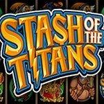 Stash of the Titans -slot-small