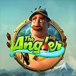 The Angler -slot-small