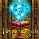 Treasure Room-slot-small
