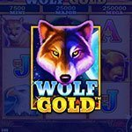 Wolf Gold-slot-small