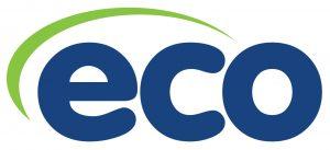 ecopayz logo small