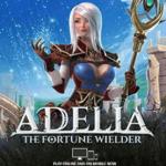 Adelia-The-Fortune-Wielder