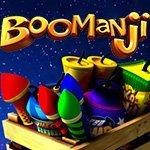 Boomanji slot small