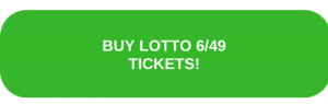 Canadian Lotteries - Lotto 6/49