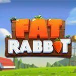 Fat Rabbit-slot-small