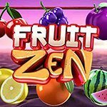 Fruit Zen-slot-small