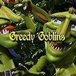 Greedy Goblins-slot-small