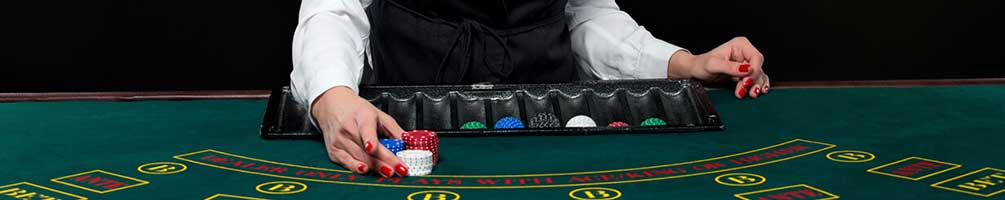 Online Casino Guide - How to Play Online Casino?