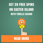 Free Spins Campaign Thrills