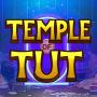 Temple Of Tut_Button_Logo