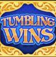 Tumble Dwarf Slot - Tumbling Wins Symbol