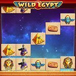 Wild Egypt-slot-small