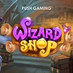 Wizard Shop-slot-small