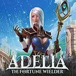 Adelia The Fortune Wielder slot-small