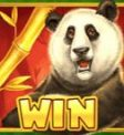Chinese Wilds Slot - Instant Panda Win