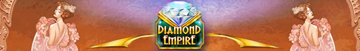 Diamond Empire-slot