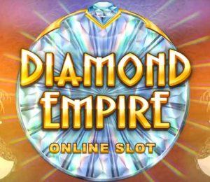 Diamond Empire-slot-main