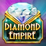 Diamond Empire-slot-small