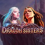 Dragon Sisters slot small