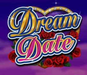 Dream Date-slot-main