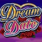 Dream Date Slot Small Image