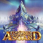 Fortunes Of Asgard-slot-small