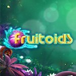 Fruitoids slot small