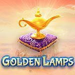 Golden Lamps-slot-small