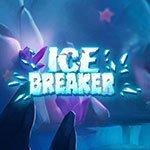 Ice Breaker slot small