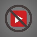 YouTube Banning Casino Streaming for Good