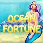 Ocean Fortune slot-small