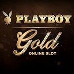 PlayBoy Gold slot small
