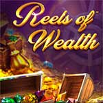 Reels Of Wealth-slot-small