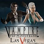Vampire The Masquerade slot small