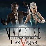 Vampire The Masquerade slot small image
