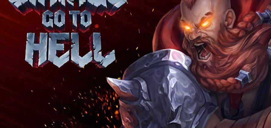 Vikings Go To Hell-slot-main