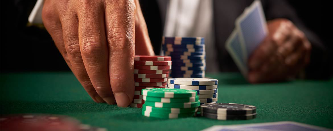 6 Real Tricks Casinos Use to Make You Gamble More - Casino Chips
