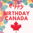 Canada Day - 5 Reasons Why Canada Rocks