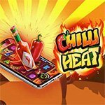 Chilli Heat slot small