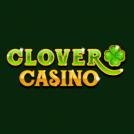 Clover Casino 320x320