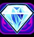 Diamond Strike Slot - Diamond