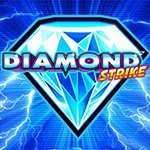 Diamond Strike slot small