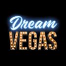 Dream Vegas Casino Review 320x320